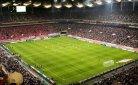 Panama, Tunesië & Engeland: alles over onze WK-tegenstanders!