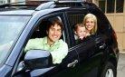 Je auto (mee)verhuizen van BE naar NL: zo doe je dat goedkoop & snel!