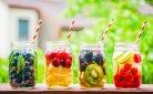 Blij met alcoholvrij: dé zomerdrankjes van 2016