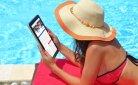 Online soldenshoppen: zo blijf je cool tijdens dé koopjesjacht!