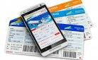 Ticketvergelijkers vergeleken: zo vind je zeker de goedkoopste vluchten!