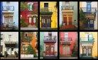 Huizenruil: een goedkoop vakantie-idee!