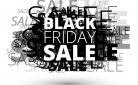 Black Friday en Cyber Monday: Hysterische koopdrukte en megakortingen