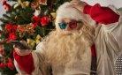 5 x de gezelligste kerstfilms kijken op Netflix