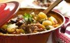 Hongerige herfst: smul mee met voordelige stoofpotgerechten