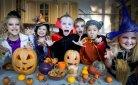 Een bangelijke Halloween: spannende activiteiten voor jong en oud