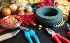 DIY boom en ballen; deze feestdagen gaan we voordelig knallen