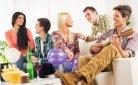 Goedkoop rondkomen als kotstudent in 10 tips
