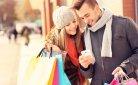 Solden shoppen: dit zijn de beste deals!