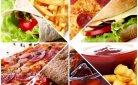 Geen zin om te koken? Bestel online een goedkope maaltijd!