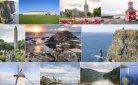 Veelzijdig Ierland: pintjes, pubs en prachtnatuur