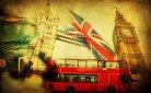 Citytrip Londen: zo plan je de reis aan de scherpste prijs!