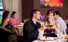 Goedkoop dineren in een toprestaurant