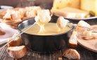 Say cheese: Zo maak jij de lekkerste kaasfondue!