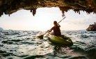 6 extreme outdoorsporten voor volwassenen om nu te proberen