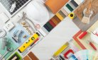 Geef kleur aan je interieur: slimme tips voor stylen en verbouwen!