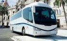 De langeafstandsbus: de eerste halte bij een voordelige vakantie