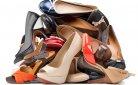Vijf tips om online goedkoop schoenen te shoppen
