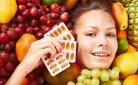 Vitamines: broodnodig of overbodig?