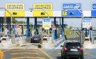 In volle vaart vooruit: voorbereid op autovakantie
