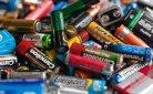 Dat dekt de lading: alles over batterijen kopen!