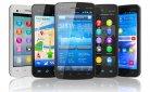 Goedkope smartphone? Enkele tips om 'smart' te kiezen!