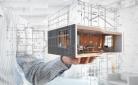 Je eigen huis ontwerpen: 5 tips
