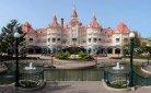Keuzehulp: welk hotel in Disneyland Paris kan ik het beste boeken?