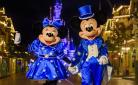 25 jaar Disneyland Paris: tijd voor een feestje!