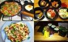 40 Dagen zonder vlees: missie geslaagd!