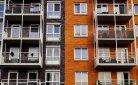 Een huurwoning vinden in België is nu een stuk makkelijker