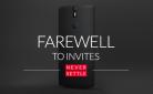 OnePlus One: revolutionaire smartphone nu in vrije verkoop