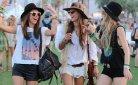 Voordelige, trendy festivaloutfits: zo maak je ze!