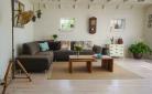 Tips om je huis in te richten met een klein budget!