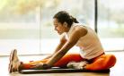 Sporten hoeft niet duur te zijn dankzij deze 4 tips