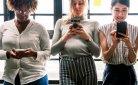 Leuke en goedkope gadgets voor je telefoon