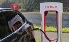 De elektrische bedrijfswagen: alleen maar voordelen!