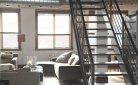 Tips om zo voordelig mogelijk te investeren in vastgoed