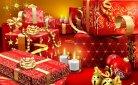 Online en offline kerstcadeaus kopen: feiten en gewoontes