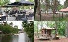 Landal Het Vennenbos: een grootse vakantie voor de kleintjes