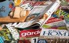 Een goedkoop tijdschriftenabonnement? Dit moet je zeker weten!