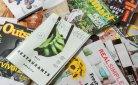De beste magazine- en krantenaanbiedingen op een rijtje
