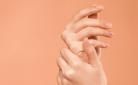 Daarom is desinfecterende handgel belangrijk