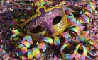 10 goedkope ideeën voor je Carnaval outfit
