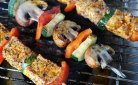 Low budget BBQ: 5 tips