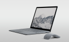 Microsoft presenteert de ultieme laptop, de Surface Laptop!