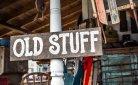 Onbruikbare spullen en prullen: dit doe je ermee!