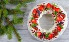 De lekkerste desserts voor een koolhydraatarme Kerst