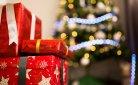 5 tips om je kredietkaart slim te gebruiken deze kerst