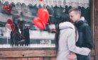 Wat geef je hem voor Valentijn? De 7 beste cadeautips op een rij